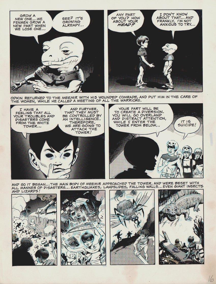 Wizard King Trilogy p 16 (Large Art)